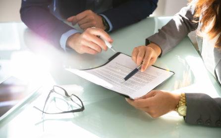 determining FTA eligibility
