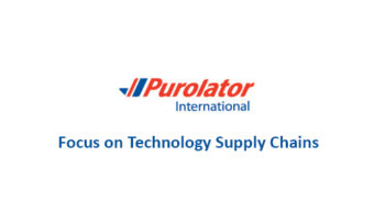 Focus on Technology Supply Chains