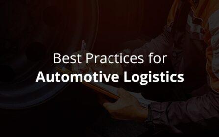 Best-practices-for-automotive-logistics