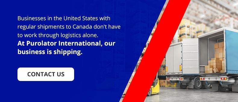 Partner-With-Purolator-International-for-Logistics-Cost-Savings