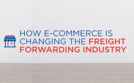 How-E-Commerce-Is-Changing-the-Freight-Forwarding-Industry