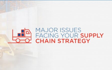 Major-Issues-Facing-Your-Supply-Chain-Strategy