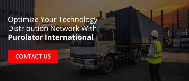 optimize-your-technology-distribution-network-with-purolator-international